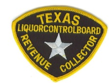 texas-alcohol-lawyer
