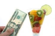 alcohol-money
