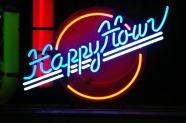 happy-hour-sign
