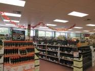 wine-beer-retail