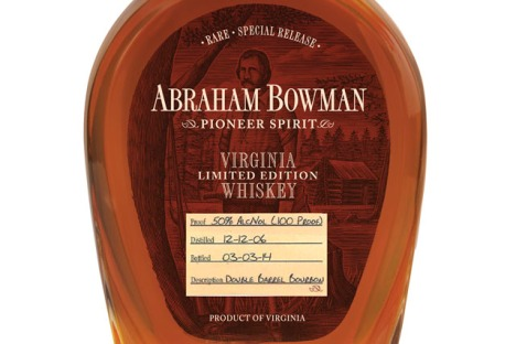 bourbon-double-barreled-bowman